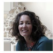 Catherine Cassagne, gérante Mosaic Mobility