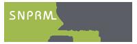 Logo SNPRM